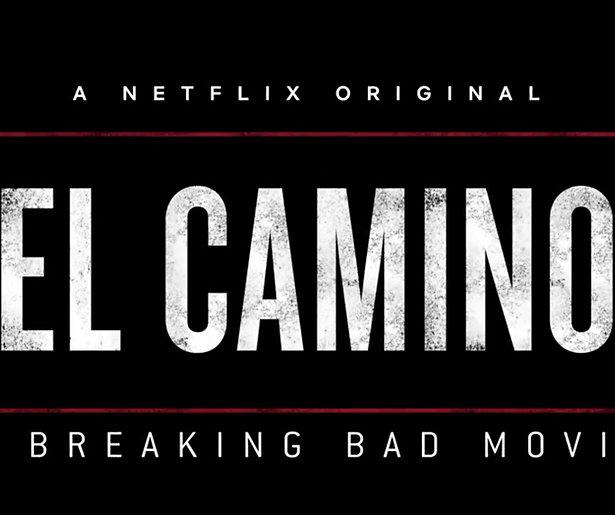 Videosnack: Netflix deelt trailer van Breaking Bad-film El Camino