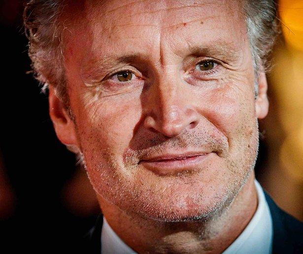 Galjaard: RTL heeft Twan Huys van College Tour nodig