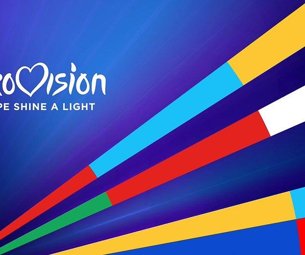 Extra Songfestivalprogramma's op YouTube