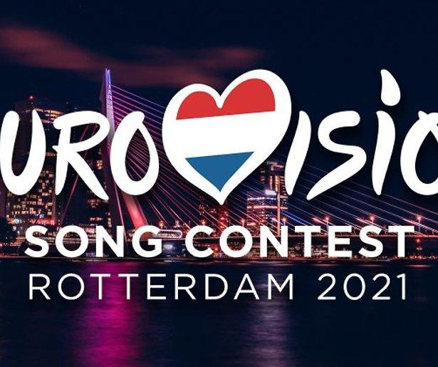 Eurovisie Songfestival maakt slogan voor 2021 bekend