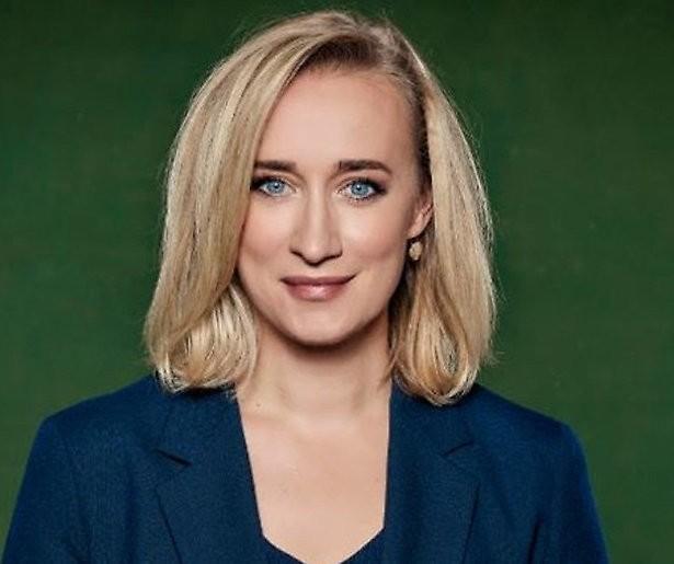 Eva Jinek verlaat NPO voor RTL