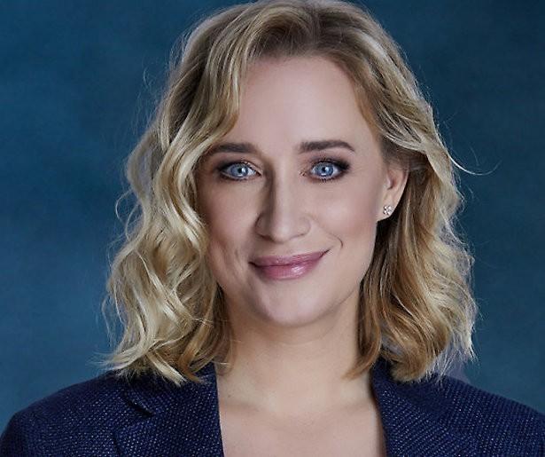 Eva Jinek presenteert Amerikaanse verkiezingsavond op RTL4