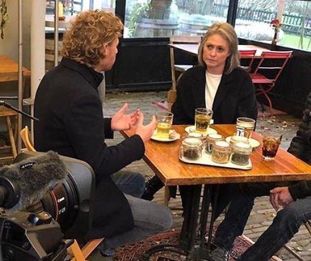 Jos B. verliest kort geding tegen RTL en No Pictures Please om documentaire