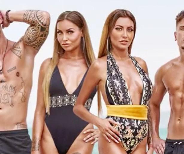MTV zoekt deelnemers voor eventueel nieuw seizoen Ex on the Beach