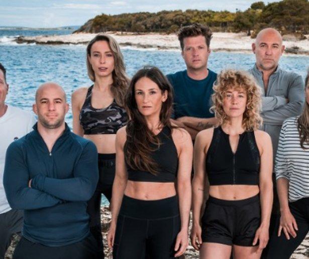Expeditie Robinson onthult zes nieuwe deelnemers
