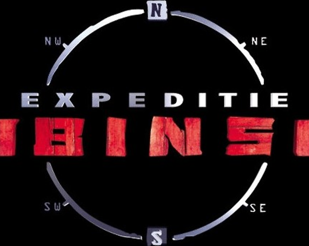 Deelnemers Expeditie Robinson 2014 Twitteren erop los