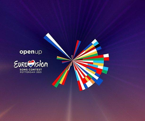 Songfestival start met draaien promo-filmpjes
