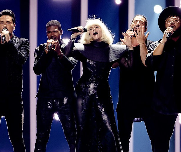Bulgarije doet niet mee aan Eurovisie Songfestival 2019