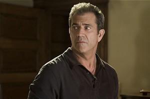 Mel Gibson neemt wraak