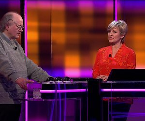 De TV van gisteren: 1.5 miljoen kijkers voor koningsdrama Een Tegen 100