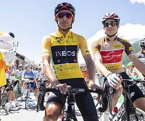Voorbeschouwing Tour de France 2019