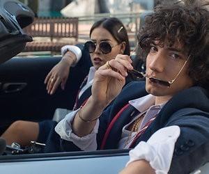 Netflix kondigt vierde seizoen van populaire Spaanstalige serie Élite aan