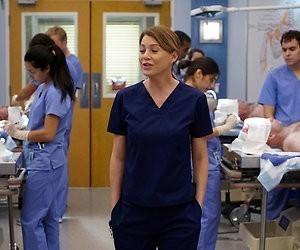 Vervolg voor Grey's Anatomy met twee extra seizoenen