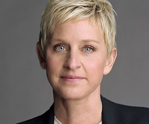 The Ellen Show en vier andere talkshows tot nader order geannuleerd