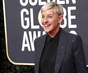 Ellen DeGeneres is niet zo aardig als we dachten