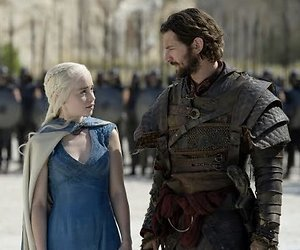 Game Of Thrones absolute winnaar van The Emmy's