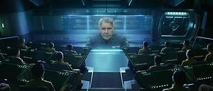 Ender's Game: Kan Asa Butterfield de mensheid redden?