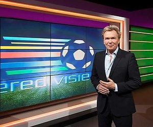 De TV van gisteren: Veel sport en herhalingen