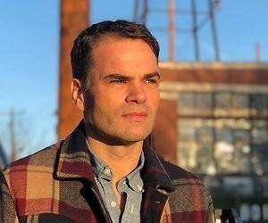Erik Mouthaan maakt documentairereeks voor Videoland