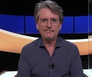 De TV van gisteren: 2,5 miljoen kijkers voor nederlaag De Slimste Mens en FC Barcelona