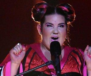 Genieten! Kijkers gaan los tijdens finale Eurovisie Songfestival 2018