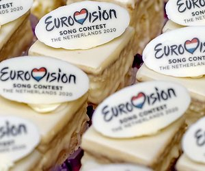 Rotterdam en Maastricht moeten meer aanleveren voor Songfestival