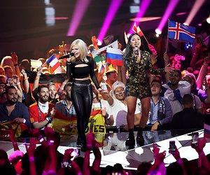Maastricht heeft al een thema voor het Eurovisie Songfestival