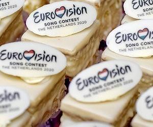 Eerste ronde tickets Eurovisie Songfestival binnen half uur uitverkocht