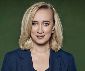 Talkshow Eva Jinek bij RTL4 start op vrijdag 3 januari 2020
