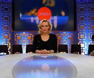 Erland Galjaard bezorgt Eva Jinek 20.000 euro boete