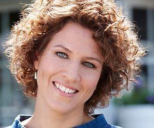 Evelien de Bruijn presenteert De Vierdaagse 2016 bij SBS 6