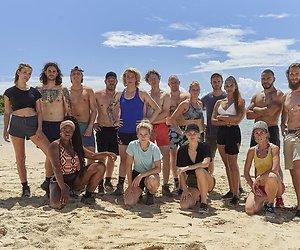 Dit zijn de deelnemers van Expeditie Robinson op Videoland