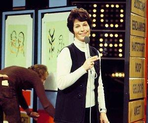 Winnaar Gouden Televizier-Ring 1972: Eén van de Acht