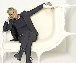 Vader Ellen DeGeneres overleden