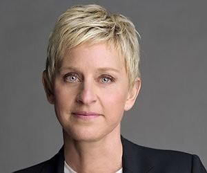 Ellen DeGeneres gekwetst door Elton John na coming-out