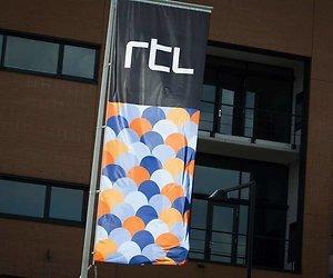 Erland Galjaard reageert op beroerde cijfers RTL 4