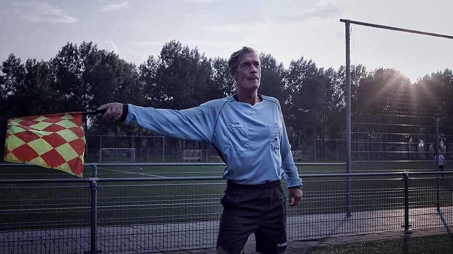 Kijktip: De Familierechercheur: zaak Richard Nieuwenhuizen