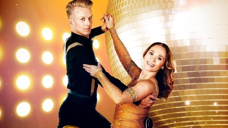 Dit zijn de finalisten van Dancing with the Stars 2019