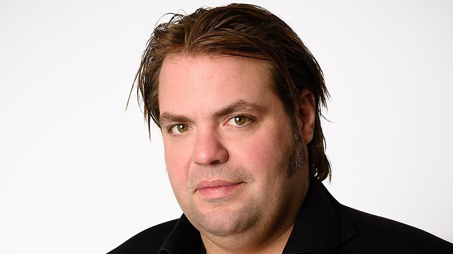 Dieuwertje en Frank Evenblij vervangen Paul de Leeuw in Sinterklaasshow