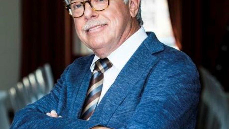 Kijktip: Start Mr. Frank Visser Doet Uitspraak