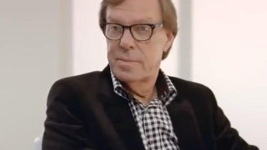 Frans Molenaar (74) overleden