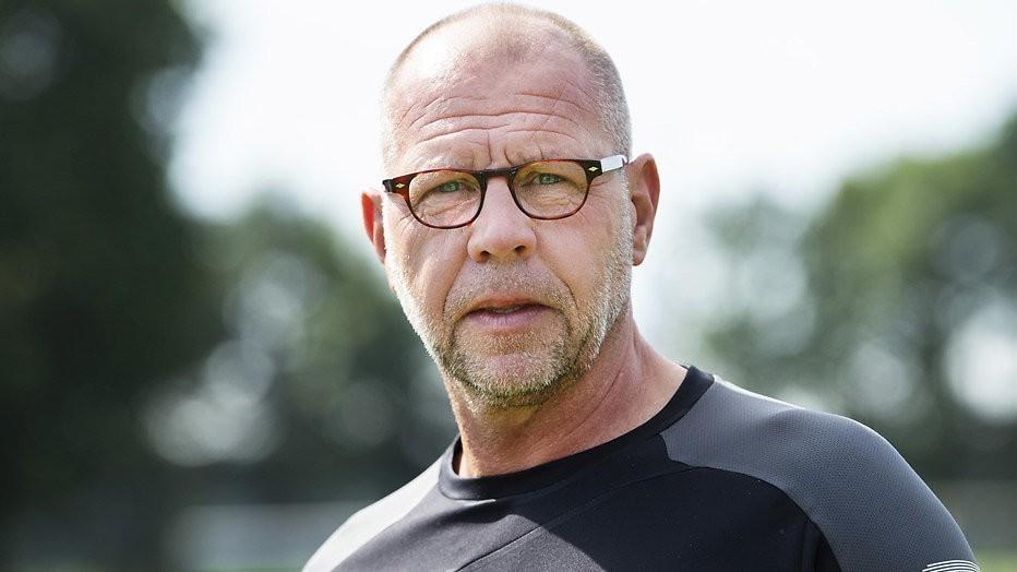 RKC wil stunten bij Ajax