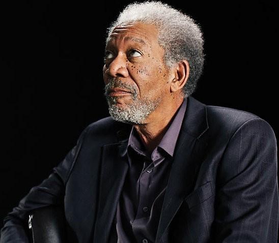 Morgan Freeman terug in tweede seizoen The Story of God
