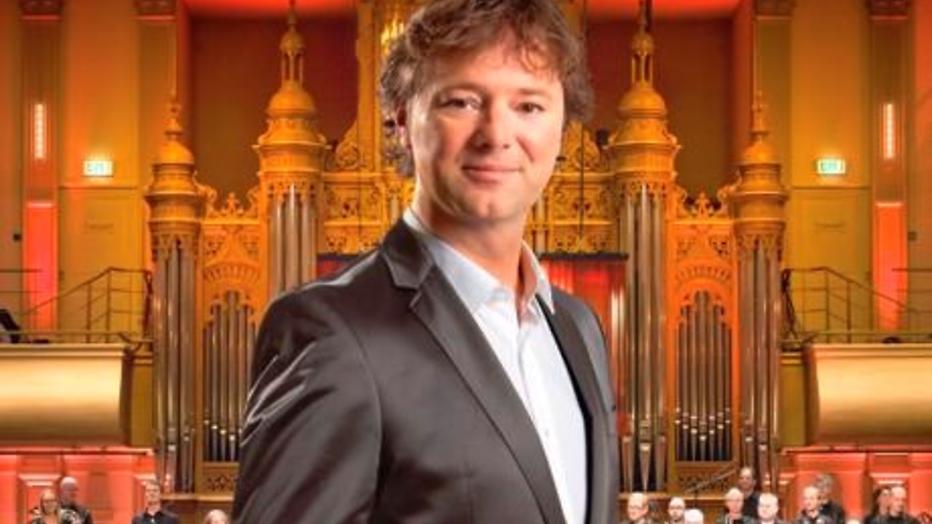De TV van gisteren: Derde seizoen Maestro start met 1,9 miljoen