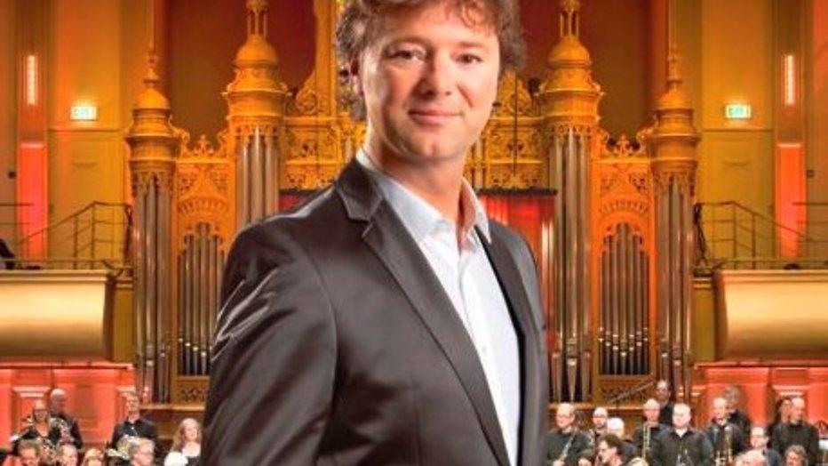 De TV van gisteren: Kijkcijferrecord voor Maestro