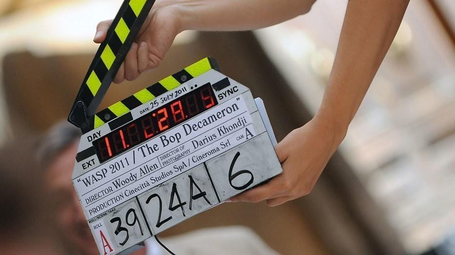 Films zijn binnenkort niet meer te zien op Film1.