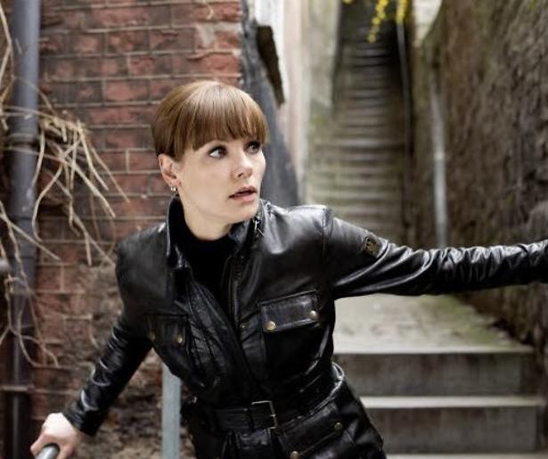 Flikken Maastricht verslaat The Voice door uitgesteld kijken
