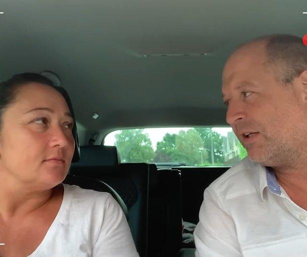 Zo gaat het nu met Menno en Linda uit Foodtruck gezocht