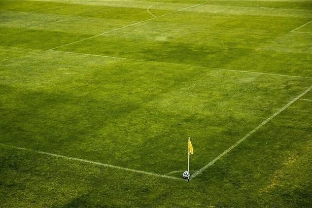 Ajax begint tegen Liverpool