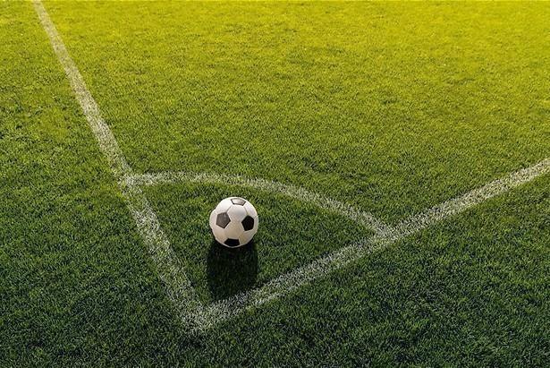 Allesbeslissende voetbalavond
